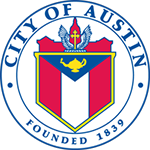City-of-Austin-Logo copy